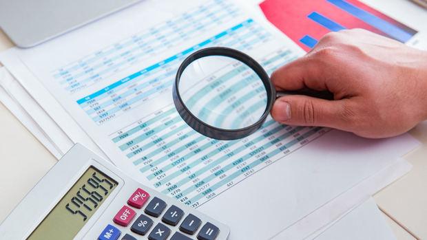 República Dominicana entre los países que mejoran en la Encuesta de Presupuesto Abierto