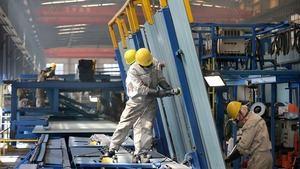 AIRD entregará galardones al Mérito Industrial, a la Industria Dominicana y a la Labor de Apoyo al Sector Industrial.