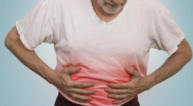 Nuevo tratamiento para enfermedad de Crohn está disponible en el país