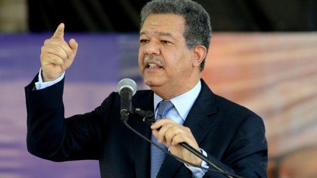 Facción de Fernández responderá este martes a miembros comité político PLD