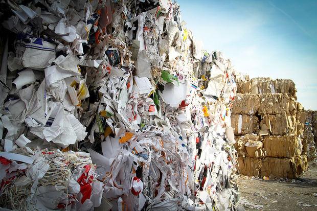 AIRD señala Ley favorecerá gestión integral de residuos sólidos.