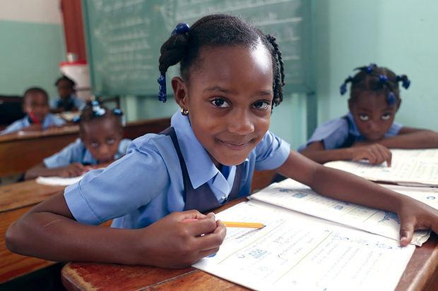 EDUCA aboga autoridades electas continúen metodologías y avances sistema educativo