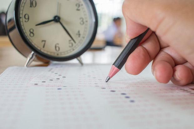 Las Pruebas Nacionales se celebrarán del 12 al 19 de julio, dice Educación