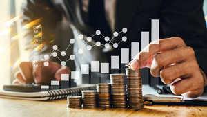 """Webinar sobre """"Impacto económico del COVID-19 en República Dominicana y modelos de recuperación""""."""