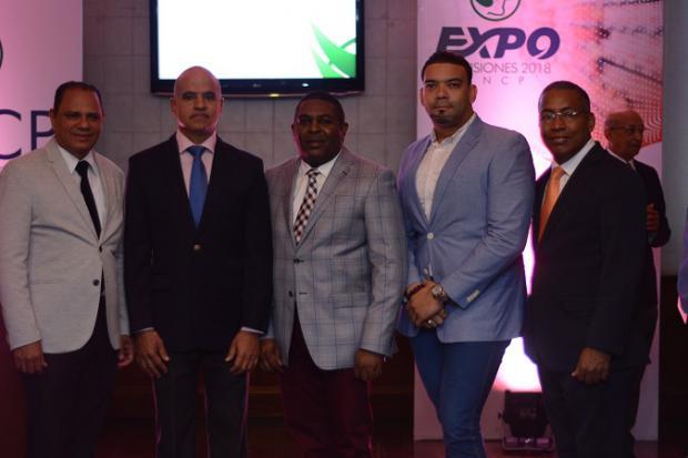Comerciantes celebrarán Primera Expo Provisiones 2018