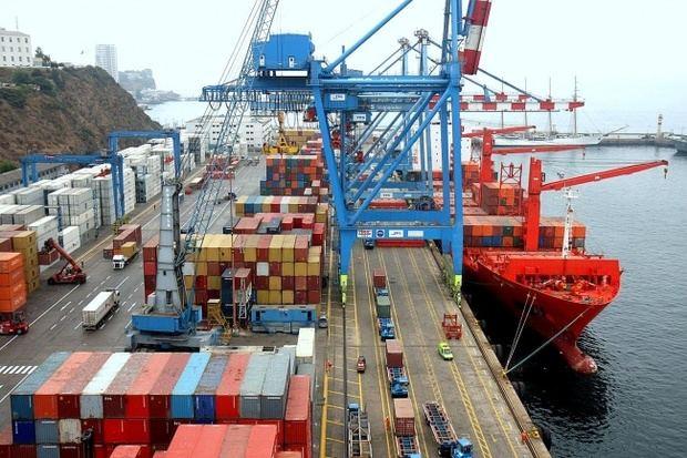 Incoterms son los términos para acordar las responsabilidades de exportador e importador.