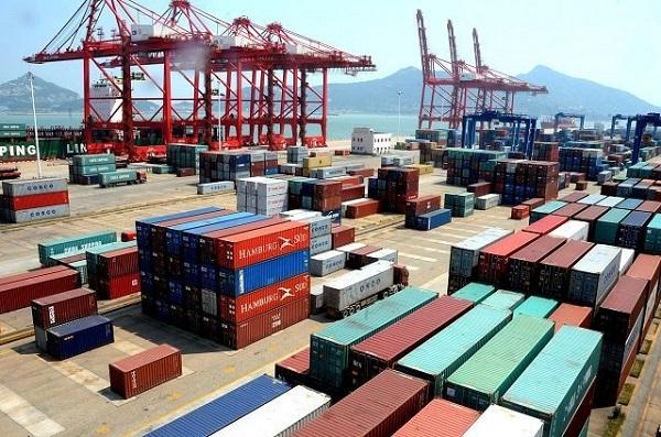 Exportaciones Dominicana