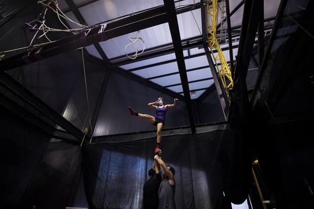 El Festival Santiago a Mil anuncia una versión inédita con escenarios digitales