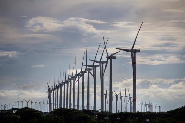 El mundo avanza en transición energética pero la COVID-19 puede ponerle freno
