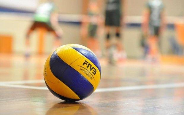 República Dominicana acogerá cuatro eventos clasificatorios de voleibol