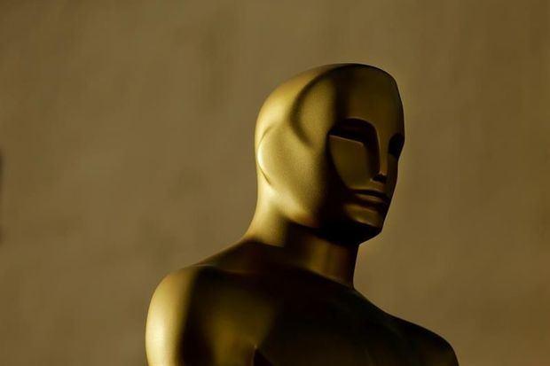 El largometraje 'Mis 500 locos', de Leticia Tonos, ambientado en la época del tirano dominicano Rafael Trujillo, representará a ese país en el aparado de Mejor Película Internacional de los Premios Óscar.