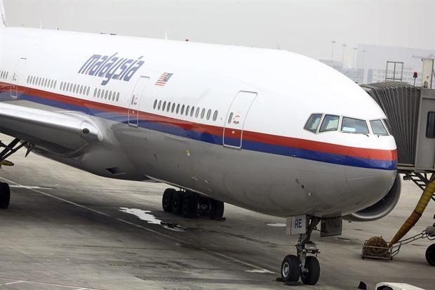China desvía vuelos internacionales con destino Pekín como prevención