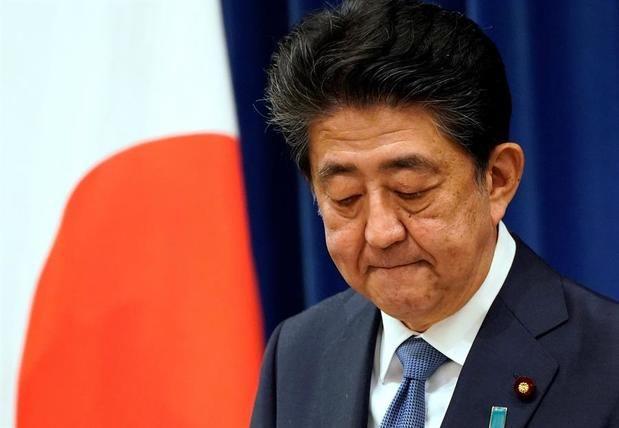 Shinzo Abe anuncia su renuncia y cierra el mandato más prolongado en Japón