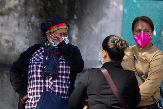 Fecaica invoca integración económica en Centroamérica para enfrentar pandemia