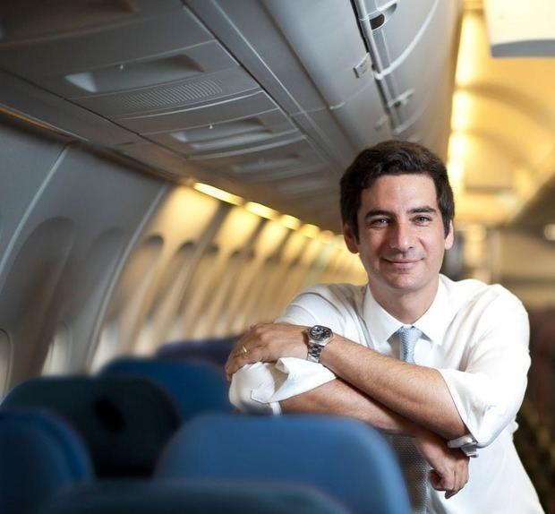 Viva Air reiniciará sus operaciones en septiembre