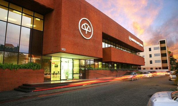 MAPFRE Salud ARS garantiza servicio a sus afiliados
