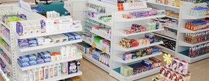 Unión de Farmacias demanda rápida intervención