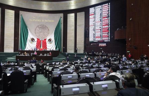 """La era del T-MEC inicia para México como """"una palanca"""" para superar la crisis"""