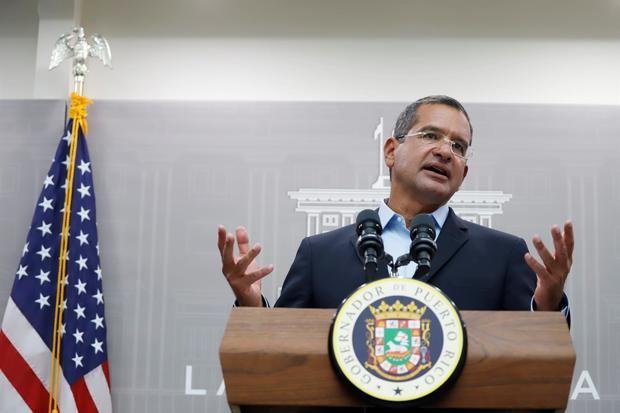 Puerto Rico inicia el camino hacia la normalidad con medidas de apertura
