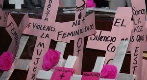 República Dominicana registra 62 feminicidios en lo que va de 2019.