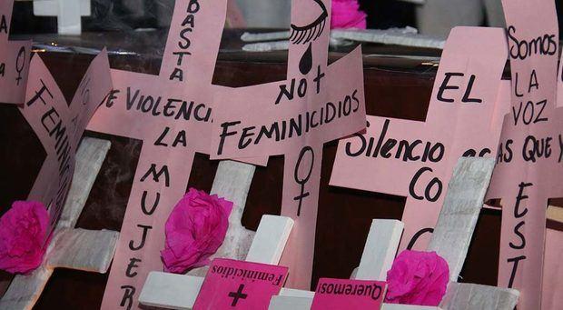 República Dominicana registra 62 feminicidios en lo que va de 2019