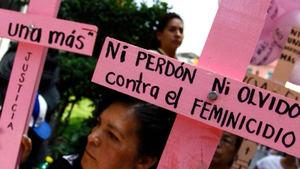 República Dominicana, país latinoamericano con mayor índice de feminicidios, según PC.