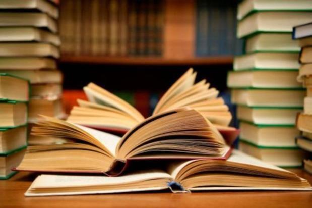 La 78 Feria del Libro de Madrid será feminista e iberoamericana