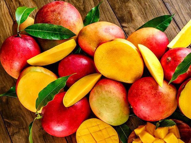 Feria del Mango se celebrará en Baní del 19 al 23 de junio