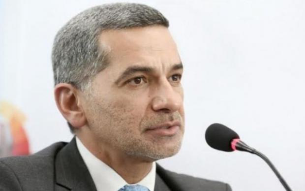Exsecretario de Correa pide asilo a gobierno extranjero