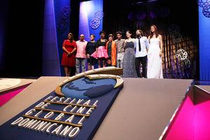 El festival también contempla el Concurso de Cortometrajes 'Corto Global'