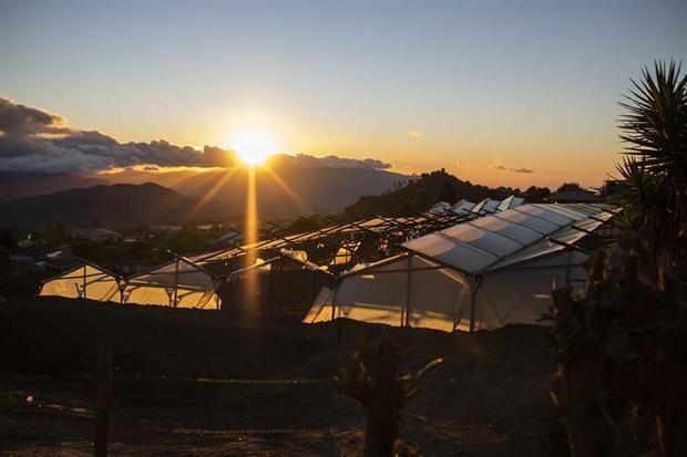 Integración y confianza, claves para el desarrollo turístico en Costa Rica