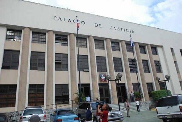 Fiscalía del Distrito Nacional logra prisión contra imputado fraude Banco Providencial