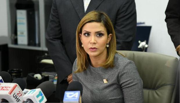 Ministerio Público DN deposita acusación contra implicados en muerte abogado Yuniol Ramírez