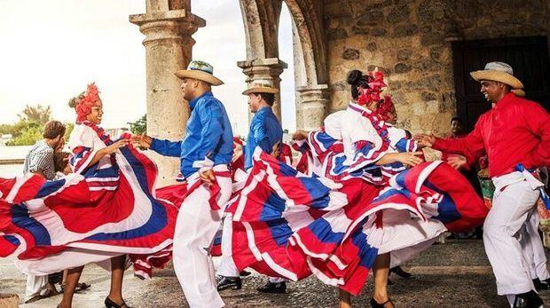 Fundación Arte y Cultura Raíces conmemoran Día Mundial del Folklore