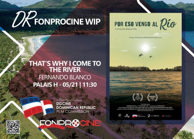 Anuncian convocatoria concurso público anual FONPROCINE 2019