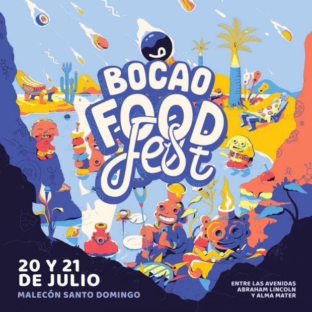 Agenda de Ocio & Cultura del viernes 19 al domingo 21 de julio del 2019