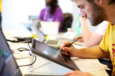 Infotep incluye veinte acciones formativas innovadoras