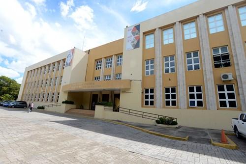Archivo General de la Nación, AGN.