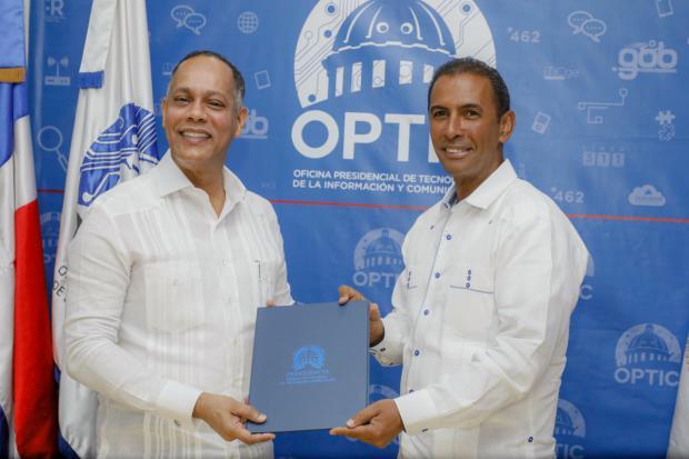 Dirección General de Programas Especiales de la Presidencia (DIGEPEP)