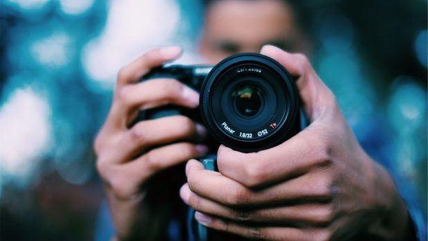 Primer Concurso Fotográfico Mamá Tingó: para visibilizar a la mujer rural.