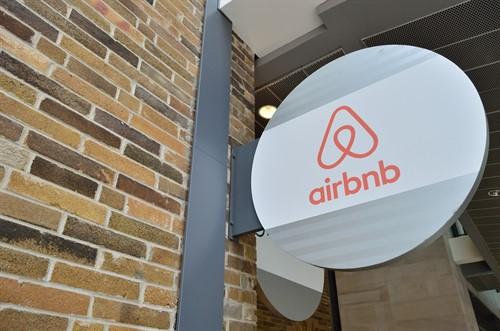 Airbnb compra la web de reservas hoteleras de última hora HotelTonight