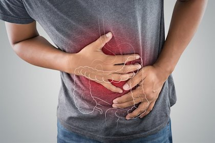 FUNDEII realiza Webinar sobre cuidados del paciente con enfermedad de Crohn y Colitis Ulcerativa.
