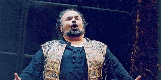 Una alta voz se ha silenciado: Francisco Casanova