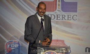 El Comité Olímpico Dominicano (COD) se une al dolor que embarga a la familia Prats Ceara por el fallecimiento de Adolfo Prats Ceara (Franchy).