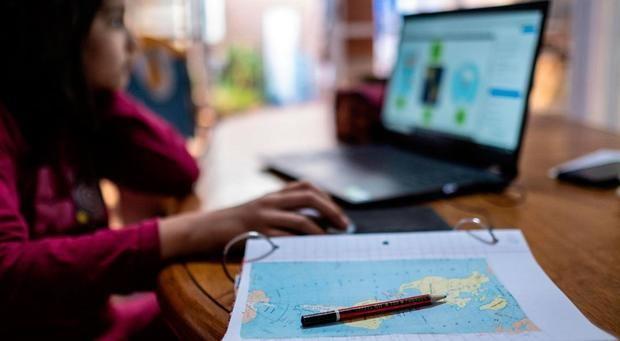 Inicio del año escolar en República Dominicana, los desafíos y oportunidades
