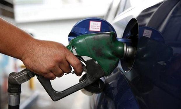 Precio del petróleo en mercado mundial mantienen en alza combustibles.
