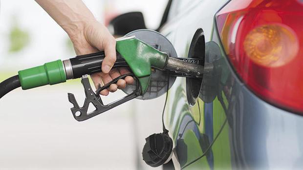Inestabilidad en mercado petrolero presiona nuevas alzas combustibles