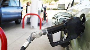 El rebrote e incremento del Covid-19 en la mayoría de los estados de Estados Unidos mantiene el mercado de los combustibles inestable y a la expectativa de lo que pasara con esta pandemia.