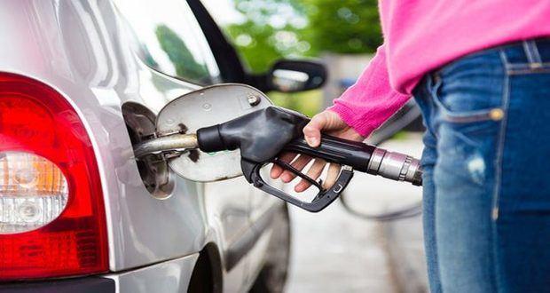 Combustibles se mantienen sin variación para esta semana.