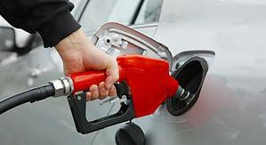 Gasolina regular sube de precio, otros cinco combustibles se mantienen sin variación.